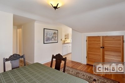 image 10 furnished 1 bedroom Townhouse for rent in Fremont, Seattle Area