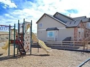 image 3 furnished 5 bedroom House for rent in Parker, Douglas County