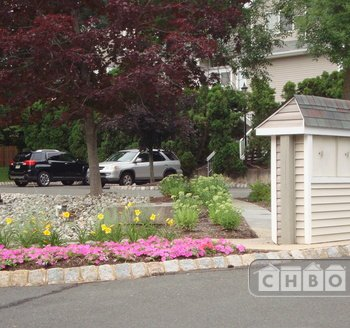 image 10 furnished 1 bedroom Townhouse for rent in Bedminster, Somerset County