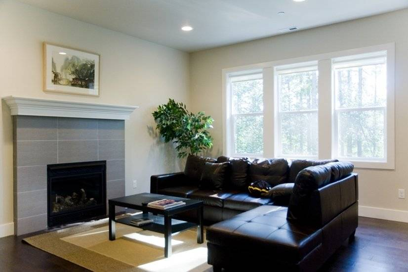 image 3 furnished 5 bedroom House for rent in Sammamish, Seattle Area