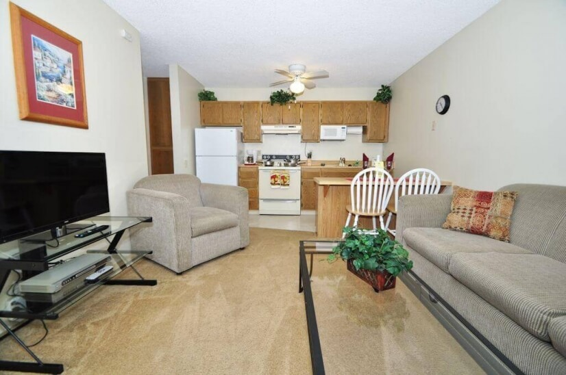 image 18 furnished 2 bedroom Apartment for rent in Otay Mesa, Southern San Diego