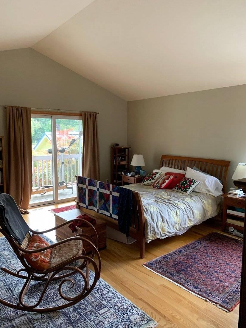 image 15 furnished 4 bedroom House for rent in Shoreline, Seattle Area