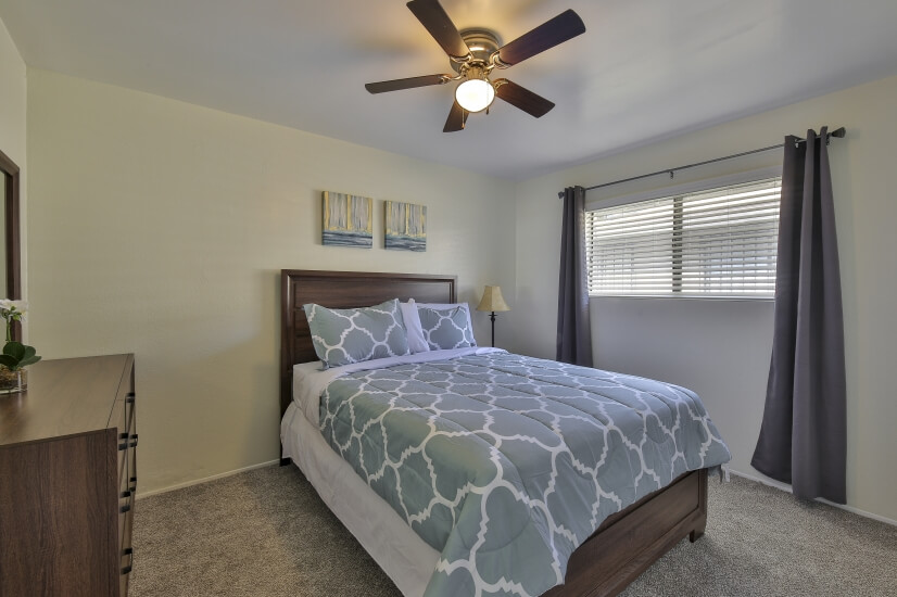 image 9 furnished 3 bedroom Apartment for rent in Bakersfield, Kern County