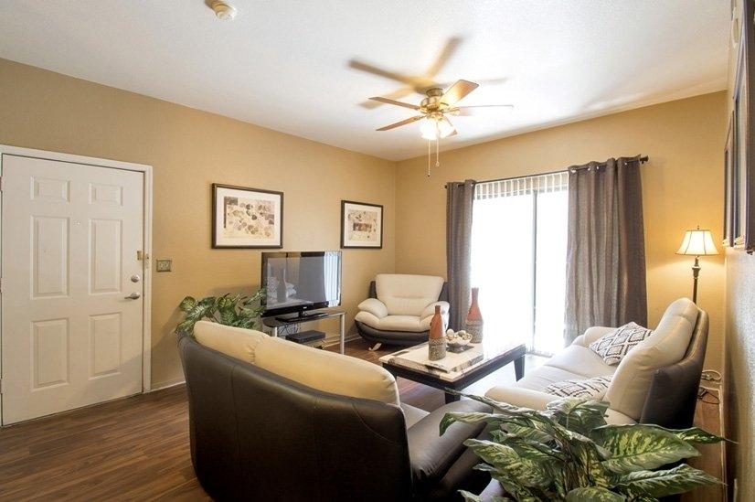 $1400 1 Henderson, Las Vegas Area