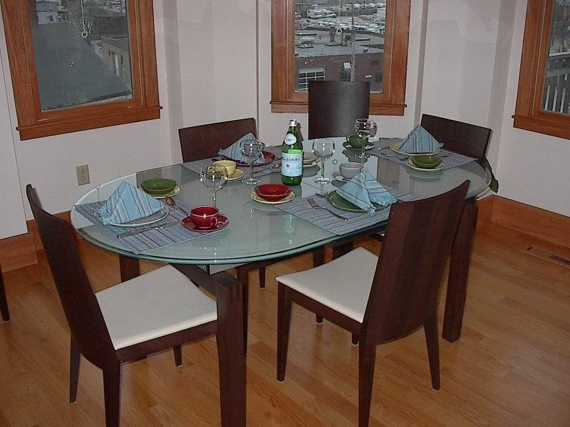 image 4 furnished 2 bedroom Apartment for rent in Dorchester, Boston Area