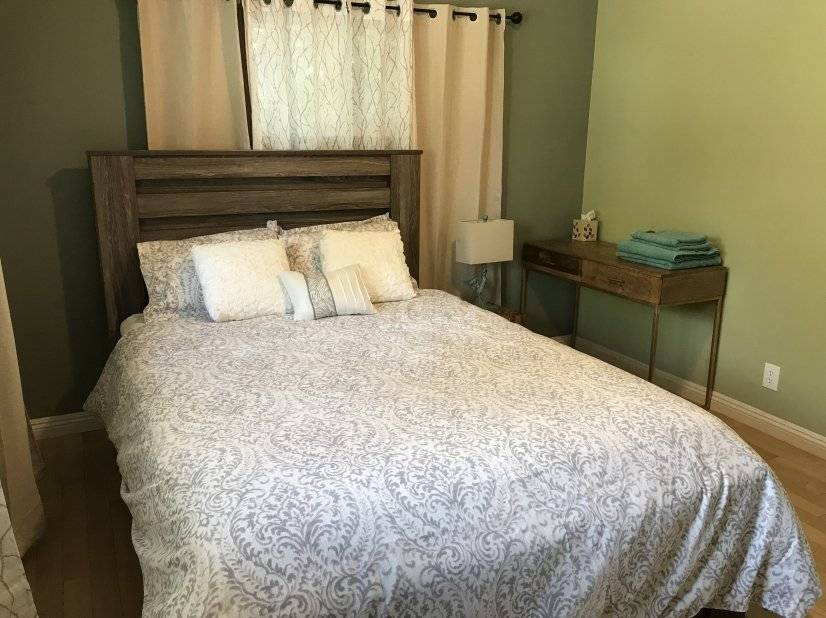image 4 furnished 3 bedroom House for rent in Arcadia, San Gabriel Valley