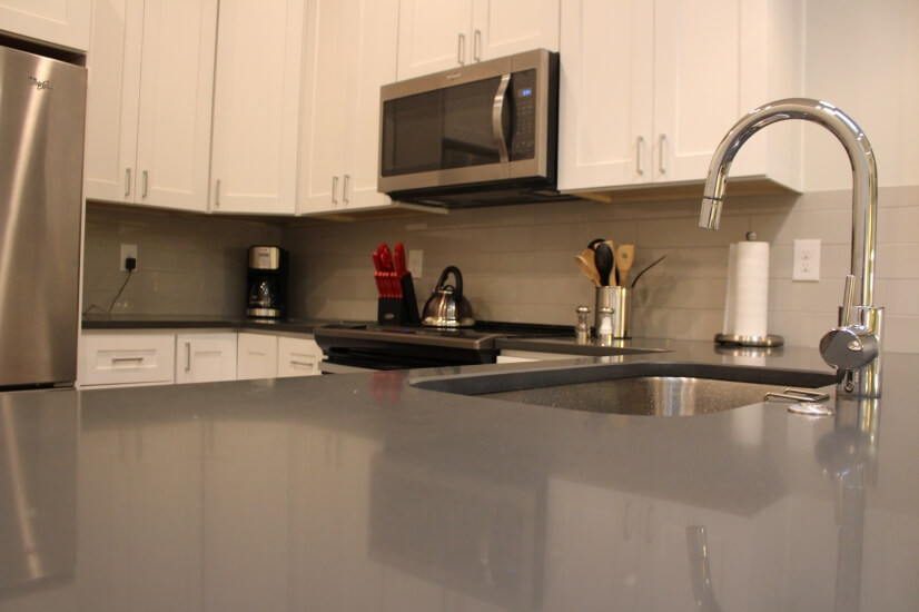 image 7 furnished 1 bedroom Townhouse for rent in Norman, Oklahoma City