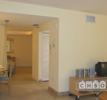 image 4 furnished Studio bedroom Apartment for rent in Coconut Grove, Miami Area