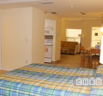 image 5 furnished Studio bedroom Apartment for rent in Coconut Grove, Miami Area