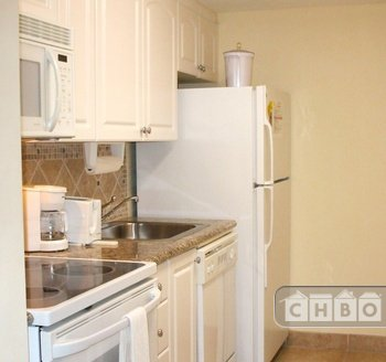 Kitchen studio Appliances