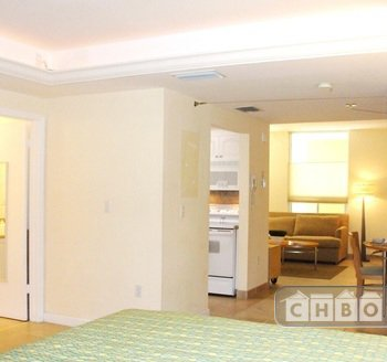 image 7 furnished Studio bedroom Apartment for rent in Coconut Grove, Miami Area