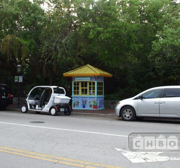 image 18 furnished Studio bedroom Apartment for rent in Coconut Grove, Miami Area