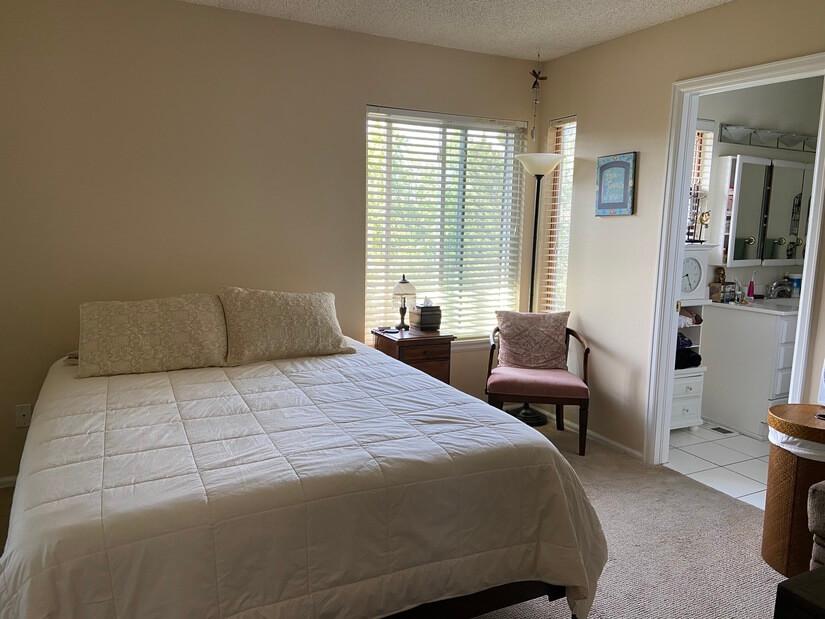 Front Queen Bedroom Suite