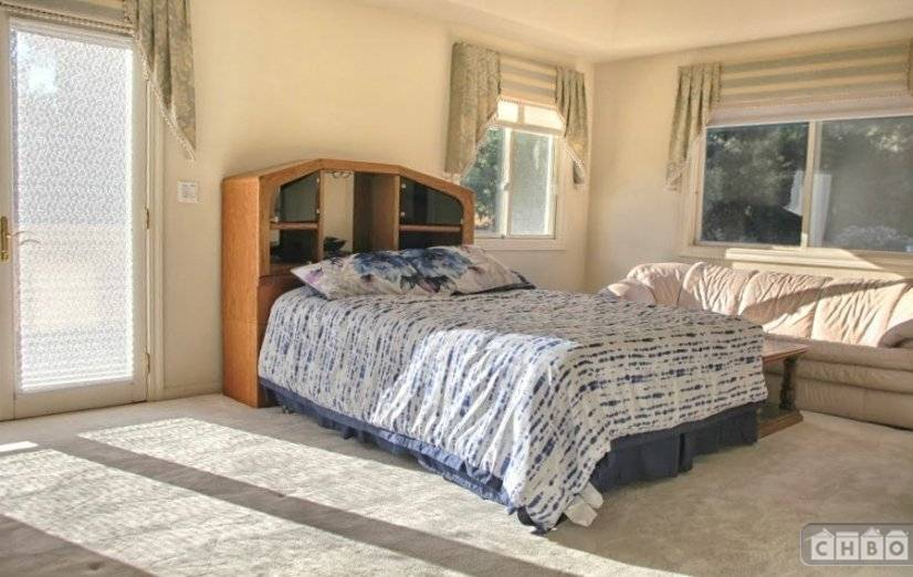 image 4 unfurnished 5 bedroom House for rent in Saratoga, Santa Clara County