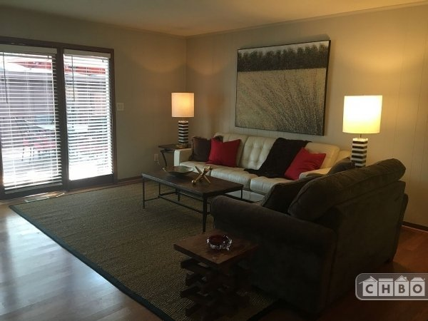 image 4 furnished 2 bedroom House for rent in Roswell, Fulton County