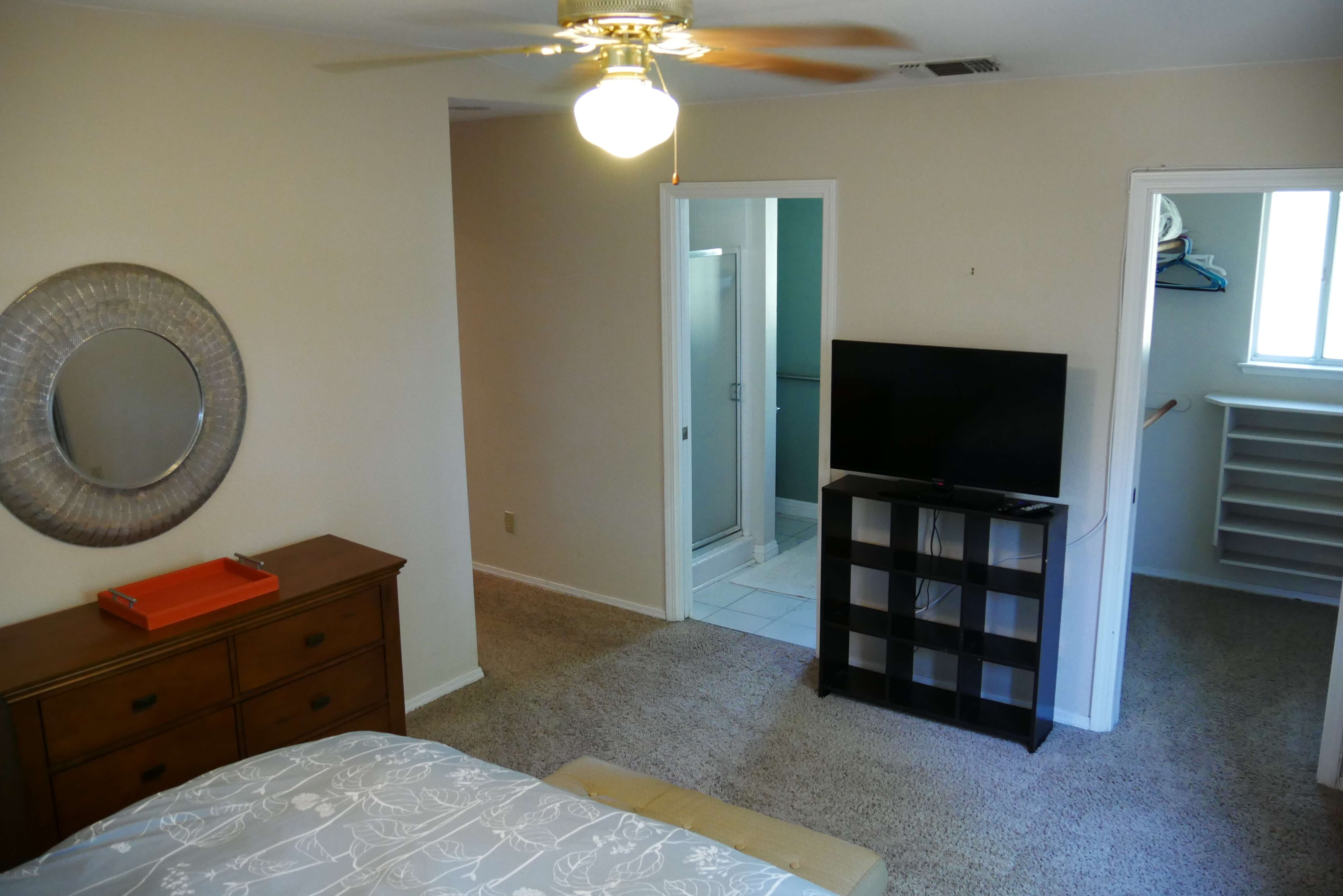 image 9 furnished 3 bedroom House for rent in Fresno, Fresno County