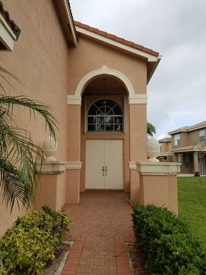 image 3 furnished 4 bedroom House for rent in Palm Beach, Ft Lauderdale Area