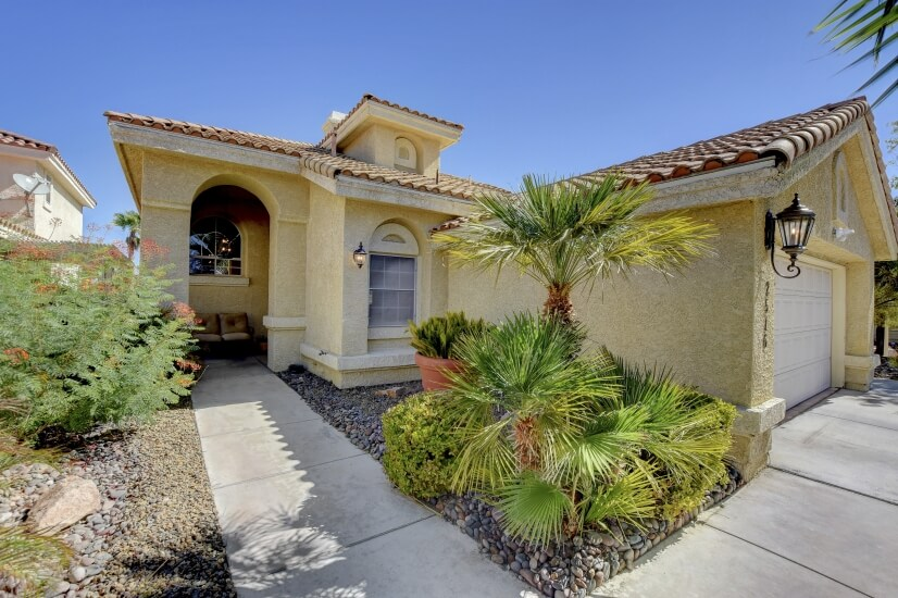 $2950 3 Summerlin, Las Vegas Area