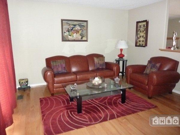 image 4 furnished 2 bedroom House for rent in Lafayette, Boulder County