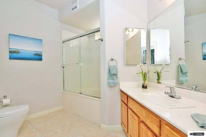 image 8 furnished 1 bedroom Townhouse for rent in RENO, Reno-Tahoe Territory