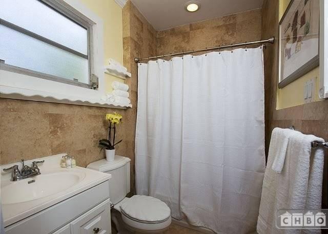 image 9 furnished 2 bedroom House for rent in Key West, The Keys