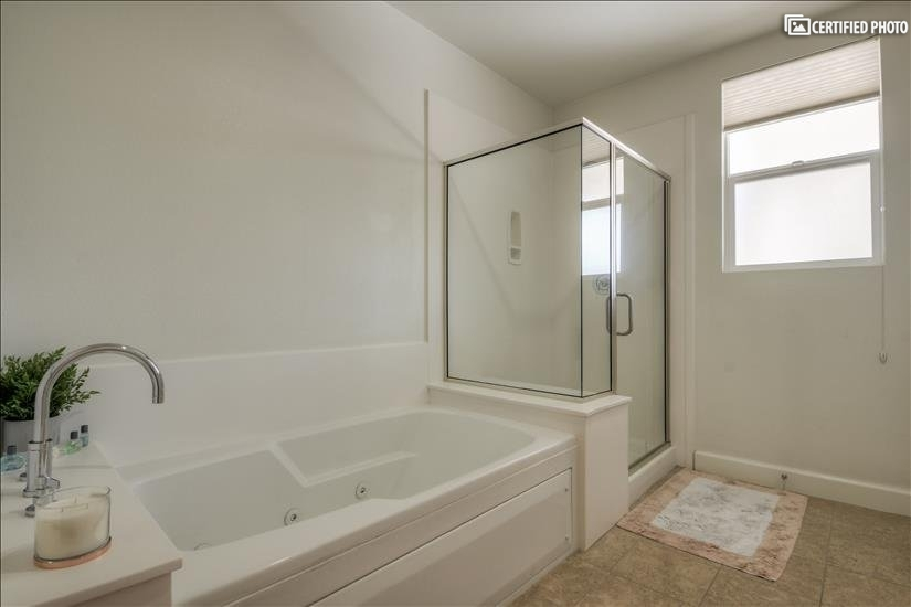 image 20 furnished 3 bedroom Townhouse for rent in North Hollywood, San Fernando Valley