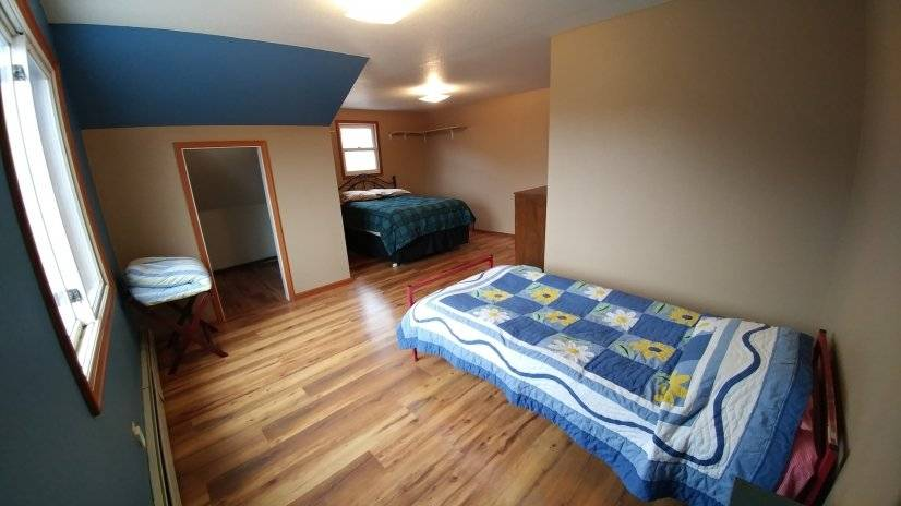 image 8 furnished 6 bedroom House for rent in Manitou Springs, Other El Paso County