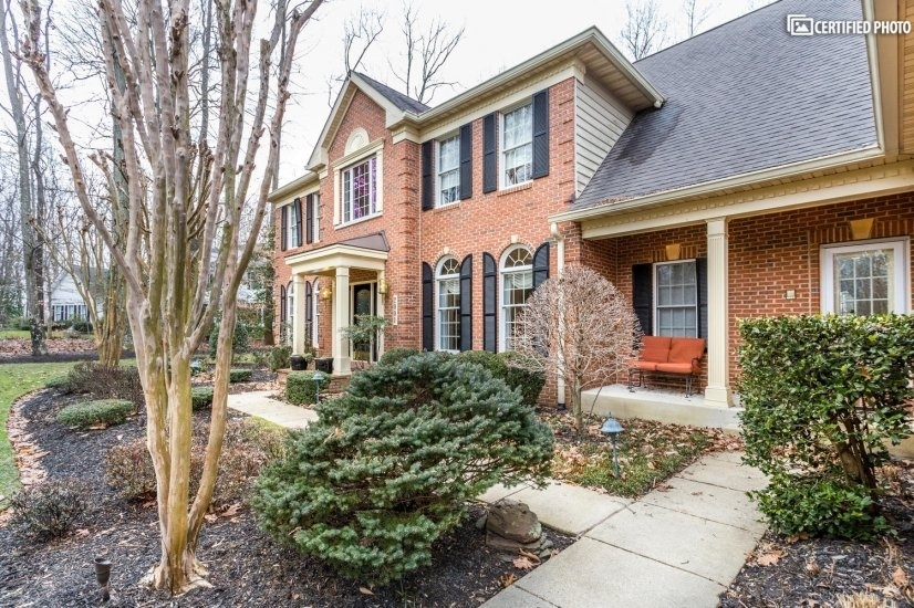 image 3 furnished 4 bedroom House for rent in Crownsville, Anne Arundel County