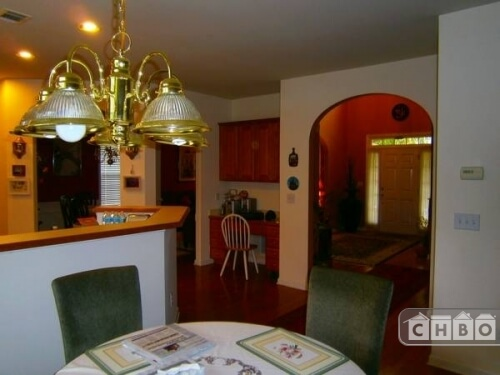 image 3 furnished 4 bedroom House for rent in Duluth, Gwinnett County