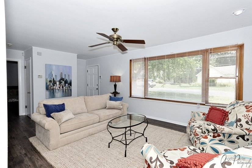 image 3 furnished 3 bedroom House for rent in Grayslake, North Suburbs