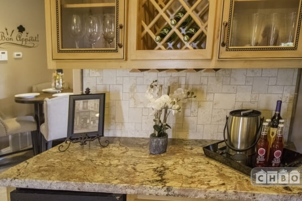 image 6 furnished 2 bedroom Townhouse for rent in Grover Beach, San Luis Obispo County