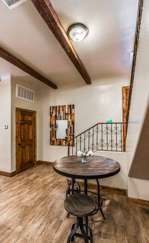 image 10 furnished 2 bedroom Townhouse for rent in West El Paso, El Paso