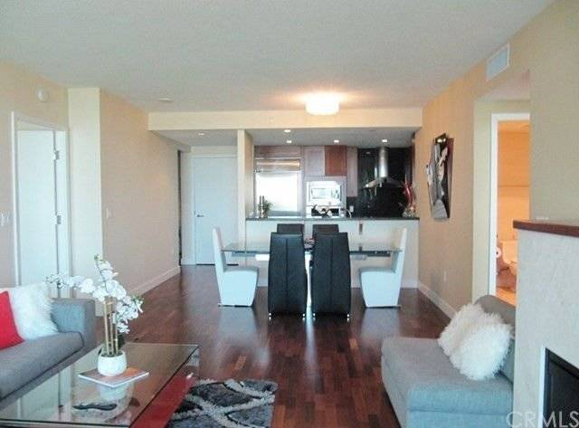 image 8 furnished 2 bedroom Townhouse for rent in Irvine, Orange County