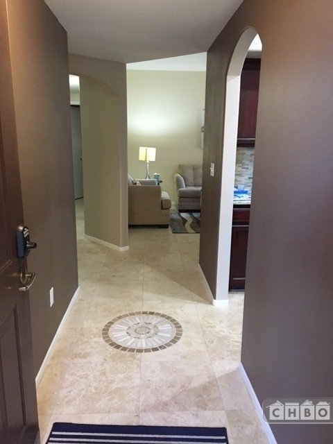 image 5 furnished 2 bedroom Townhouse for rent in Paradise, Las Vegas Area