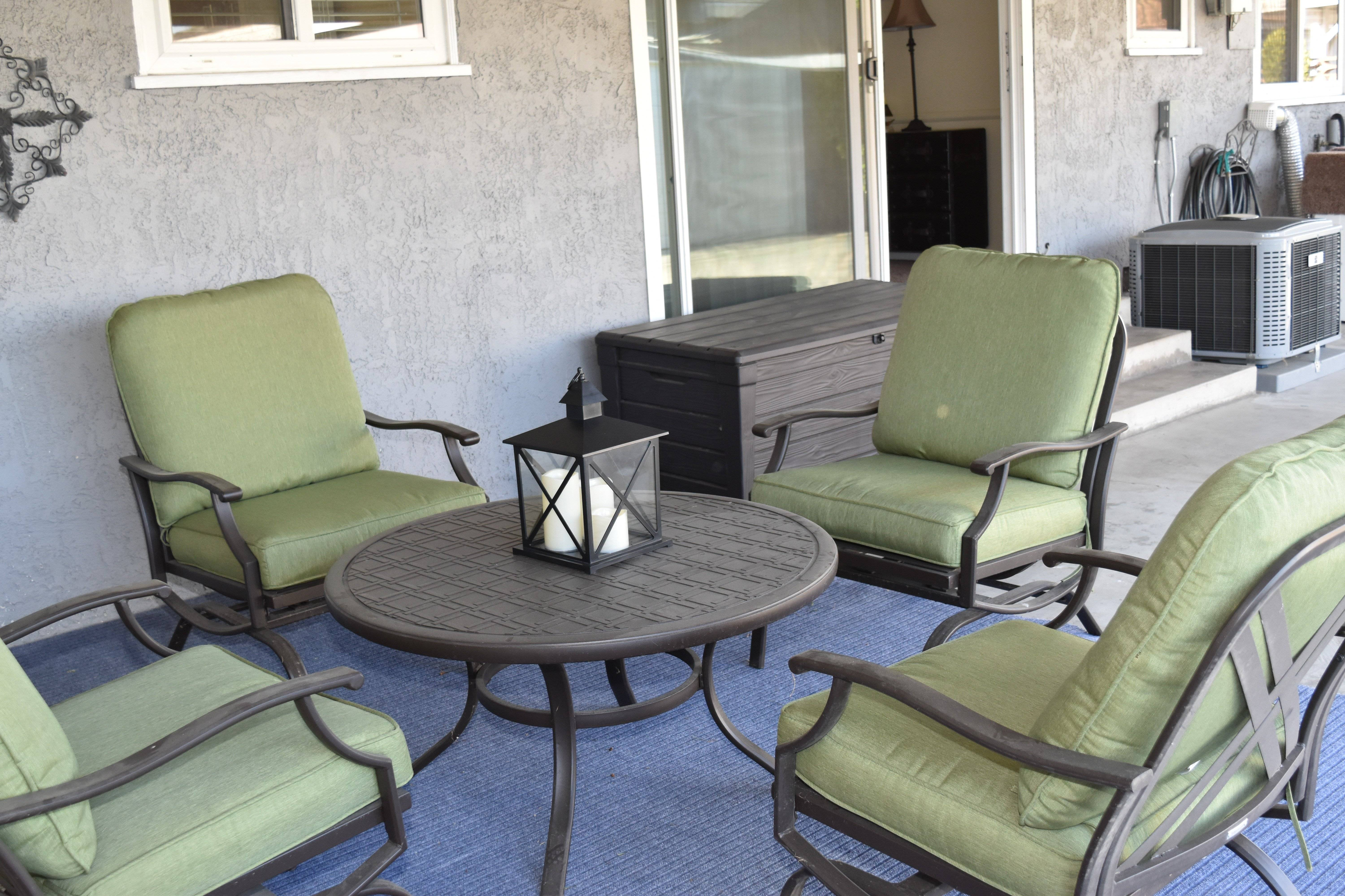 image 8 furnished 2 bedroom House for rent in Ontario, Southeast California