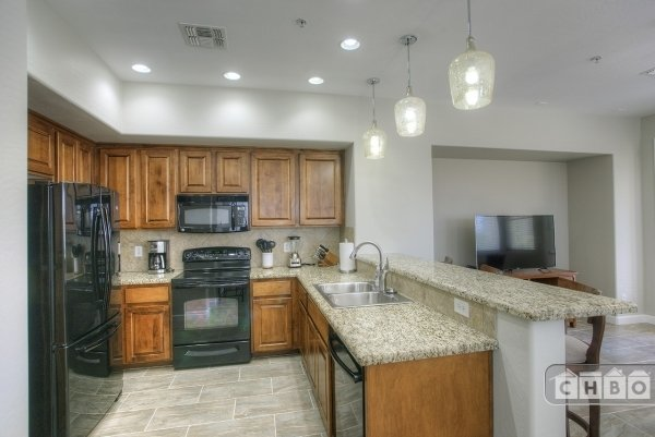 image 3 furnished 2 bedroom Townhouse for rent in Chandler Area, Phoenix Area