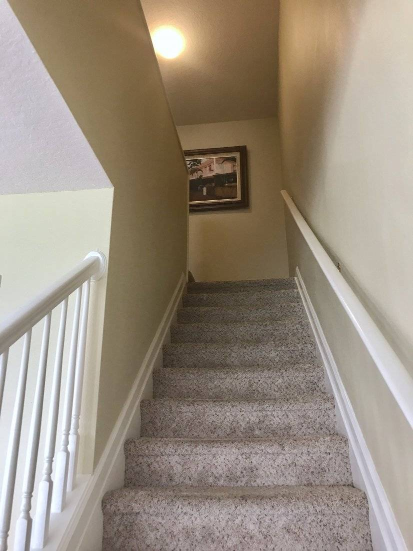 image 10 furnished 3 bedroom Townhouse for rent in Brandon, Hillsborough (Tampa)