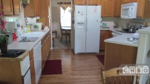 image 5 furnished 3 bedroom House for rent in Erie, Weld (Greeley)