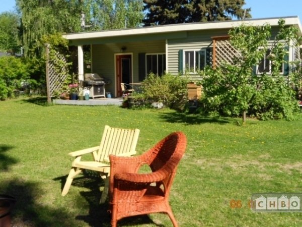 image 2 furnished 2 bedroom House for rent in Turnagain, Anchorage Bowl