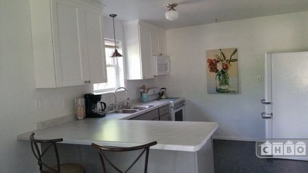 image 4 furnished 2 bedroom Townhouse for rent in Appleton, Outagamie County