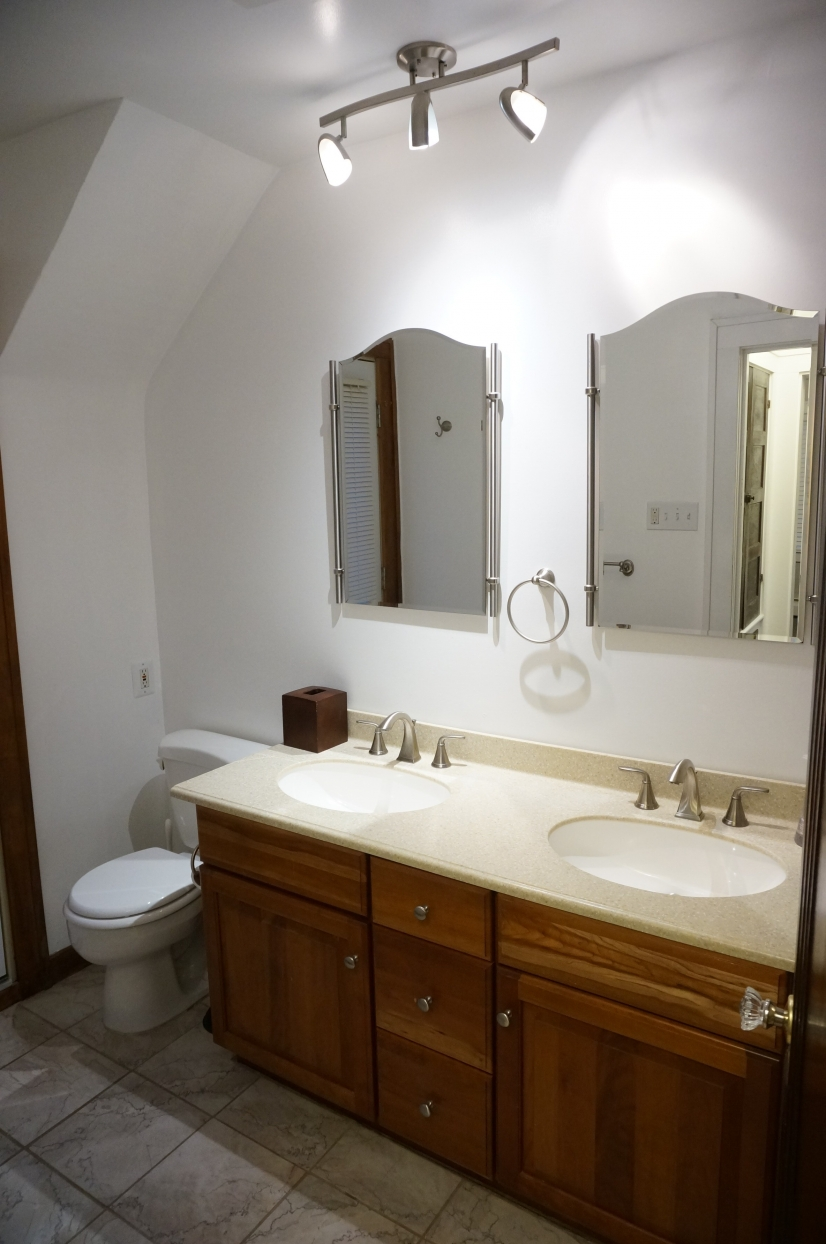 image 10 furnished 3 bedroom House for rent in Livonia, Detroit Area