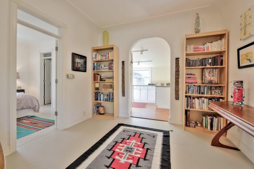 image 9 furnished 2 bedroom House for rent in Boulder, Boulder County