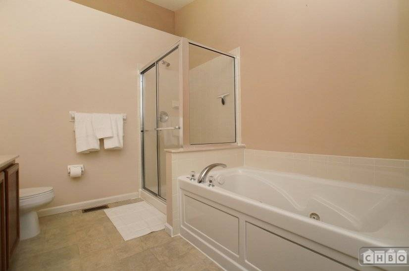 image 10 furnished 3 bedroom Townhouse for rent in Ofallon, St Louis Area
