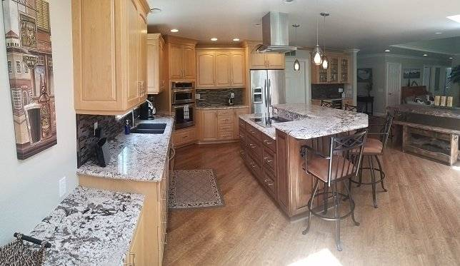 image 8 furnished 3 bedroom House for rent in Mission Viejo, Orange County