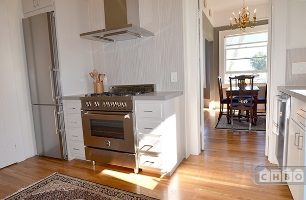 image 2 furnished 1 bedroom Apartment for rent in Marina District, San Francisco