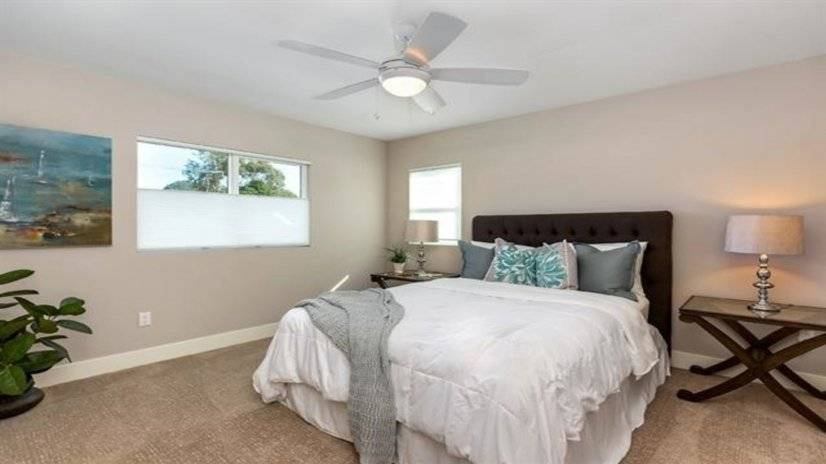 image 9 furnished 4 bedroom House for rent in Encinitas, Northern San Diego