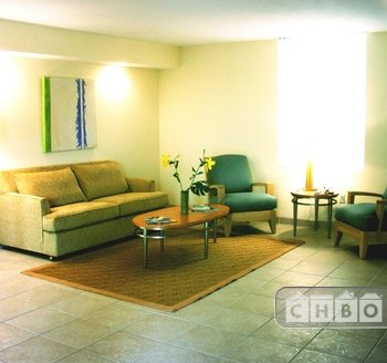 image 4 furnished 2 bedroom Apartment for rent in Coconut Grove, Miami Area