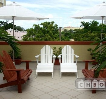 image 8 furnished 2 bedroom Apartment for rent in Coconut Grove, Miami Area