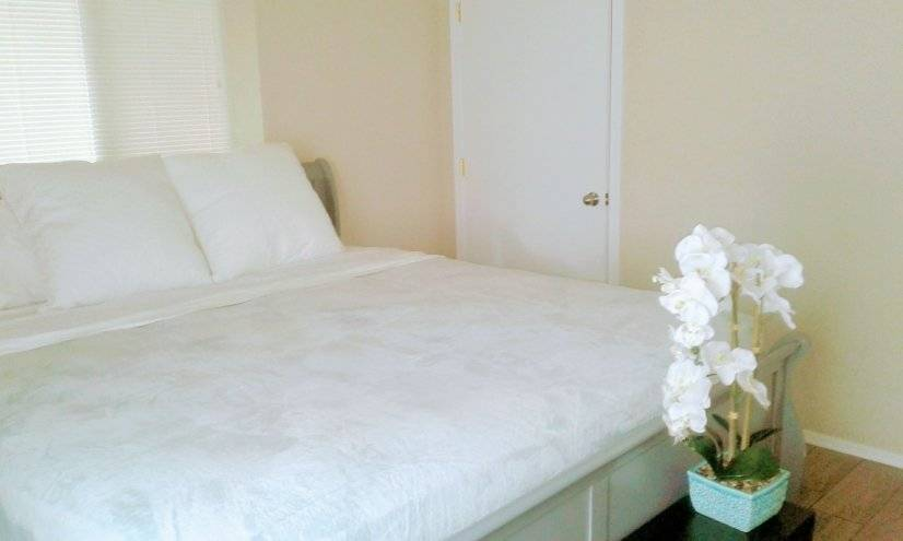 image 5 furnished 2 bedroom Apartment for rent in Paradise Valley, Phoenix Area