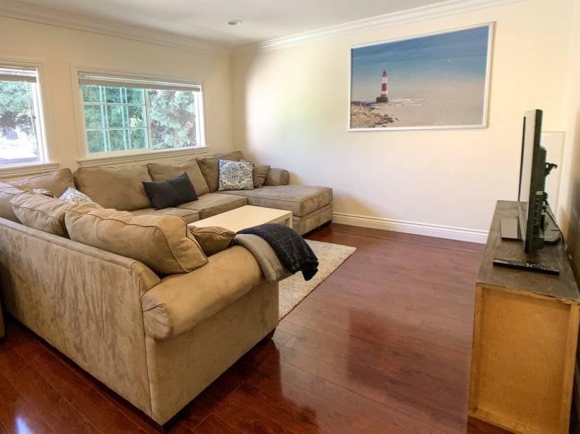 image 6 furnished 4 bedroom House for rent in Northridge, San Fernando Valley